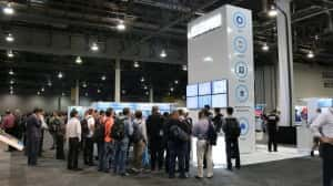 20 Ways to Get Results on the Last Day of the Trade Show