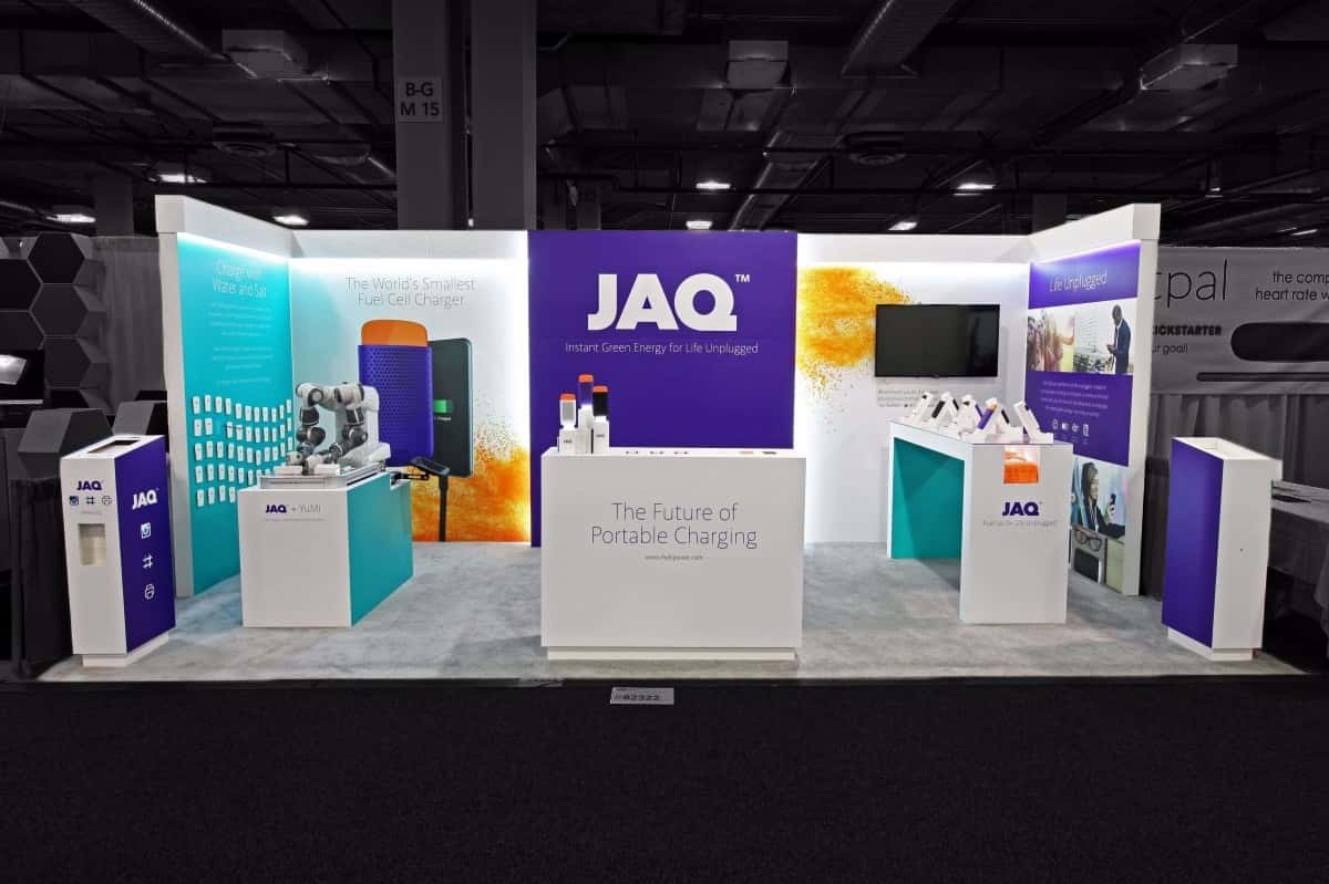 Exhibition Stand Rental : Exhibition stands in miami stand designer