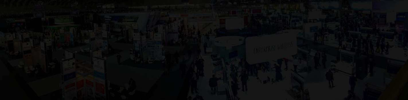 full-service-trade-show-booth-rental-chicago-location
