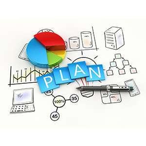 Expert Planning