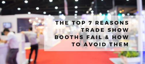 reasons-trade-show-booths-fail